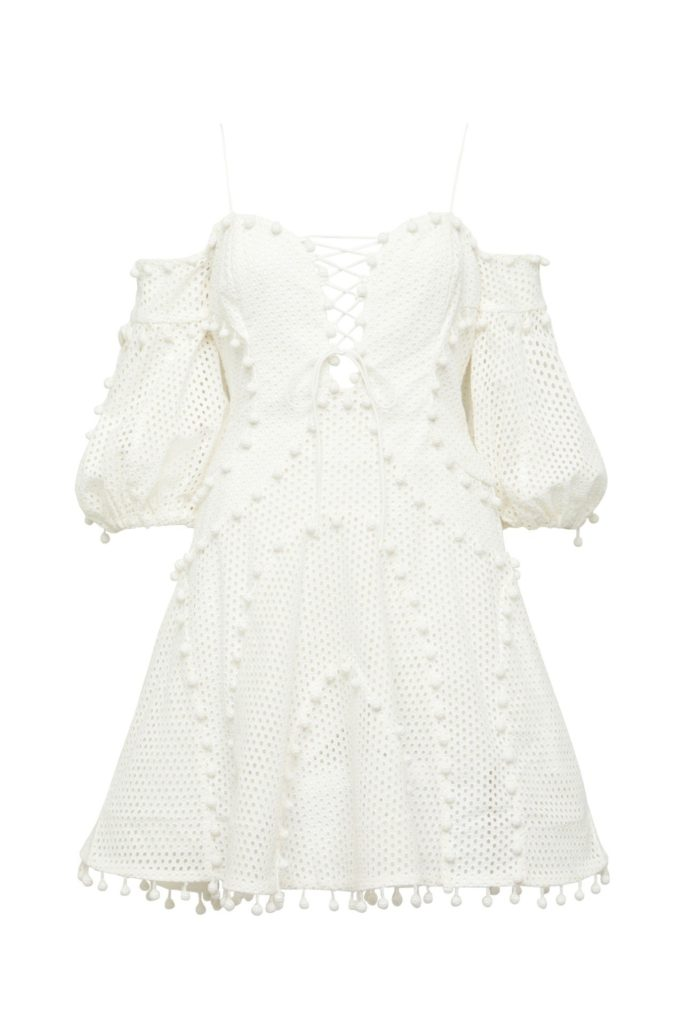 Thurley Dreamer Dress