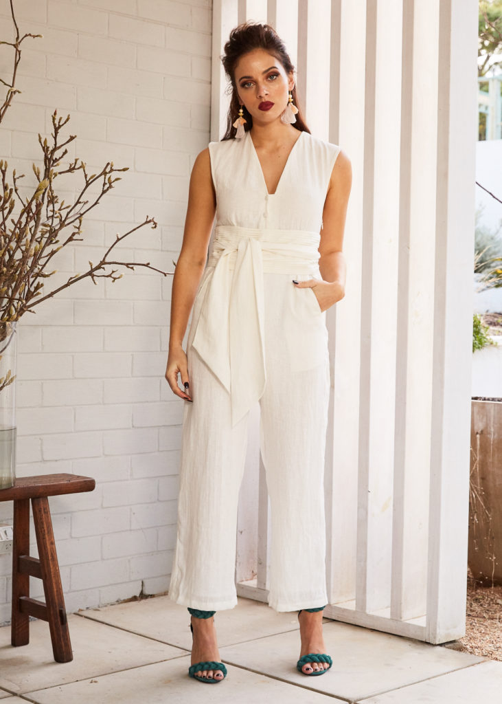 be880a03917 Playsuits Jumpsuits Archives - Luxe to Leisure