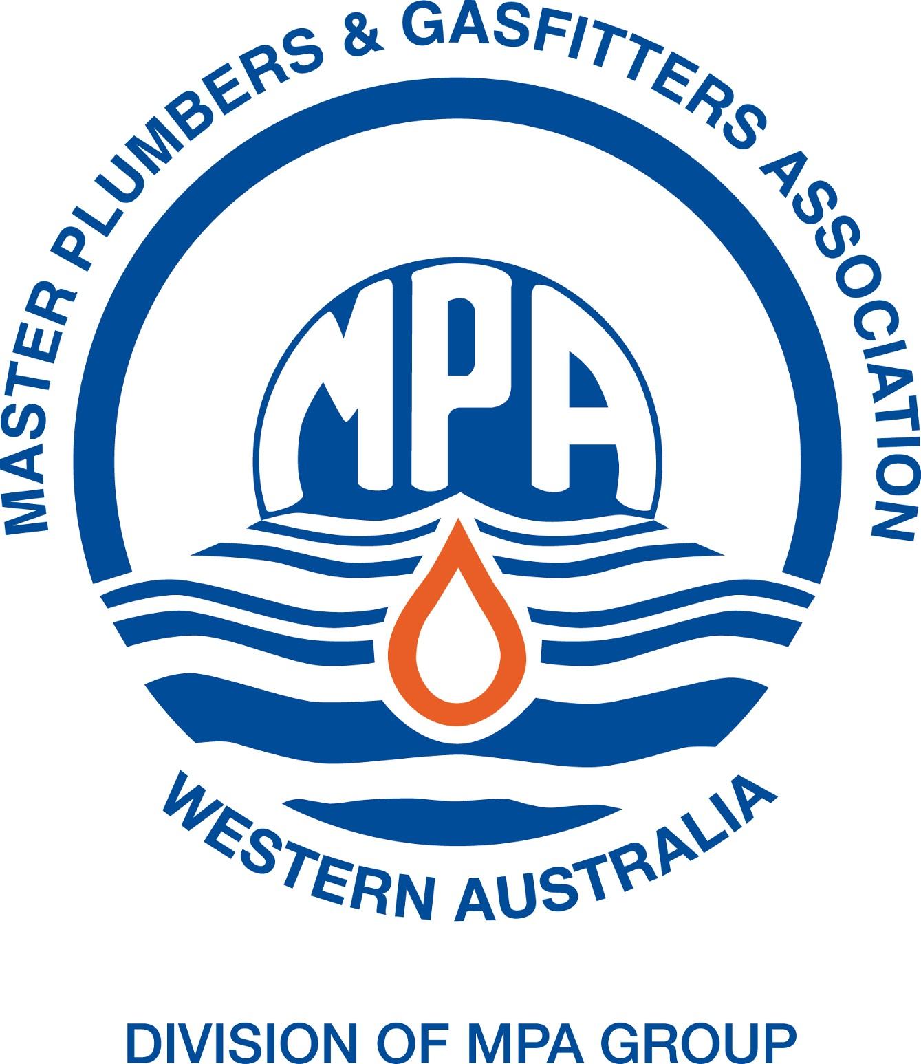 2011 MPGA Logo - Western Australia + Division-RGB (3)