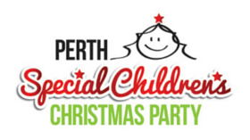 Perth-Special-Childrens-Christmas-Party