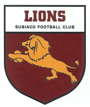 Subiaco_FC