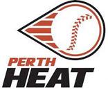 Perth-Heat