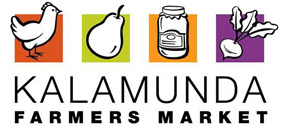 Kalamunda-Farmers-Markets