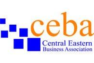 Central-Eastern-BA