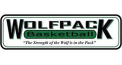 Wolfpack-Basketball