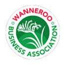 Wanneroo-BA