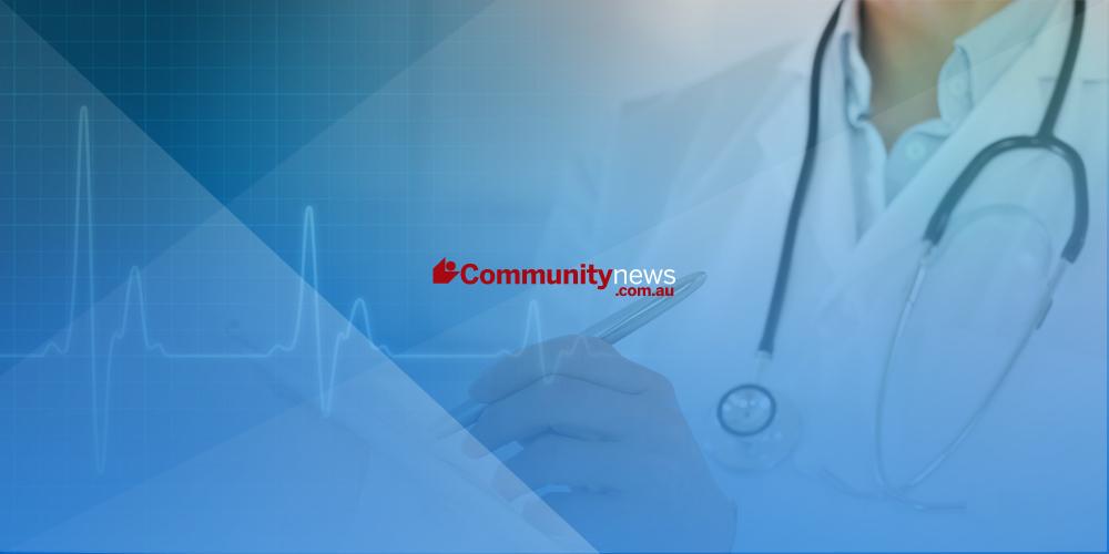 Nollamara in desperate need of more doctors says pharmacist