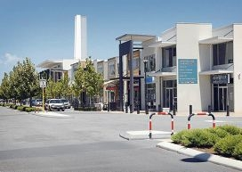 Safety on the streets of Ellenbrook has emerged as a major public concern.