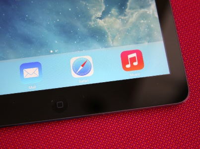 Rockingham: Woman convicted of stealing after blaming child for iPad theft