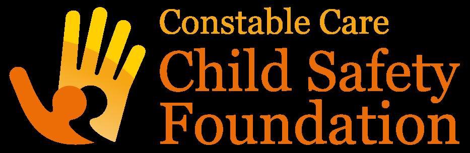 CCCSF_Logo_Transparent