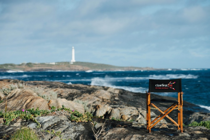 CinefestOz hits Busselton to harness our emerging filmmakers