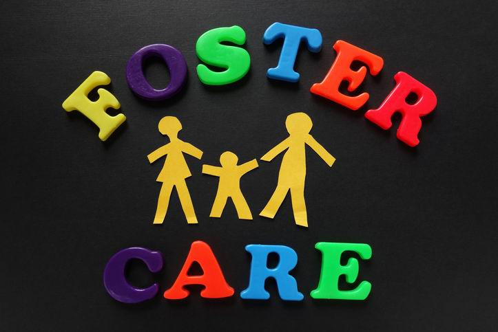 Call for foster carers in Armadale area from Department of Child Protection