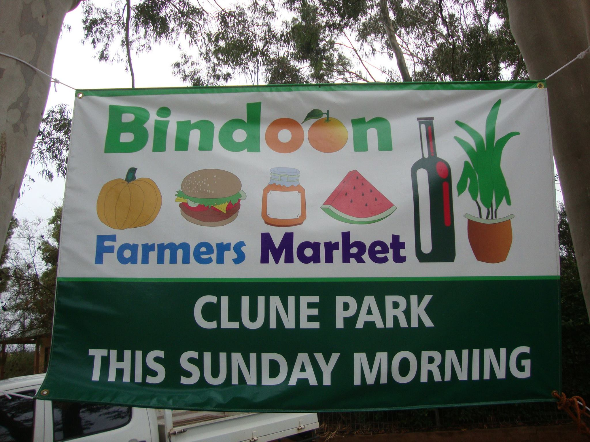 Bindoon Farmers Market on this Sunday | Community News Group