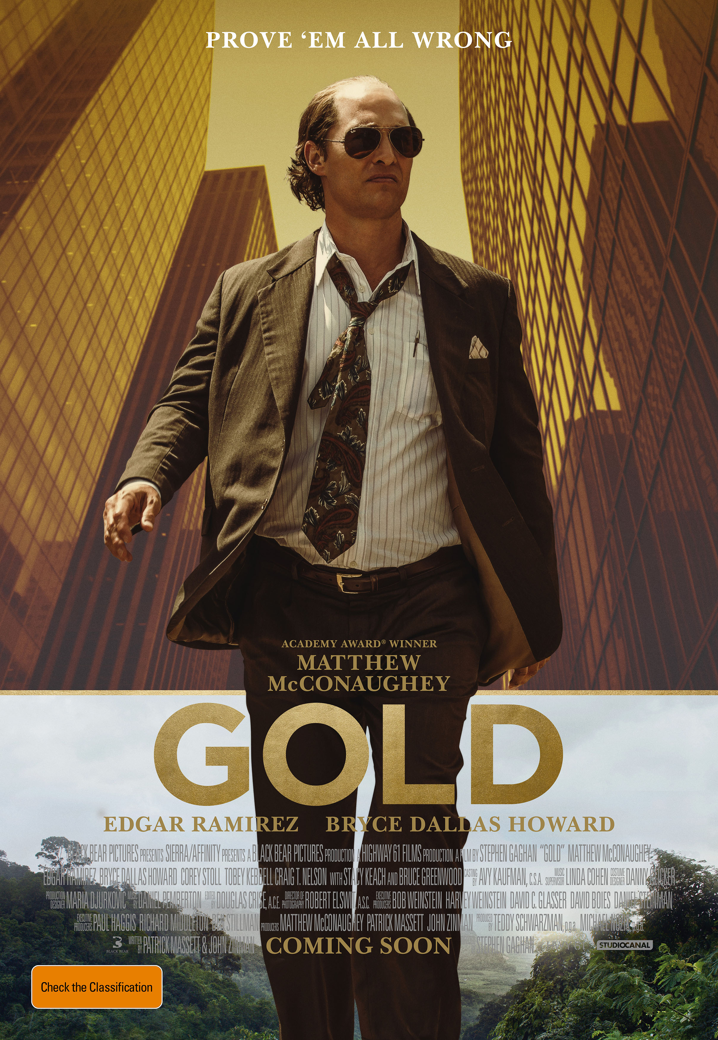 gold-a4poster