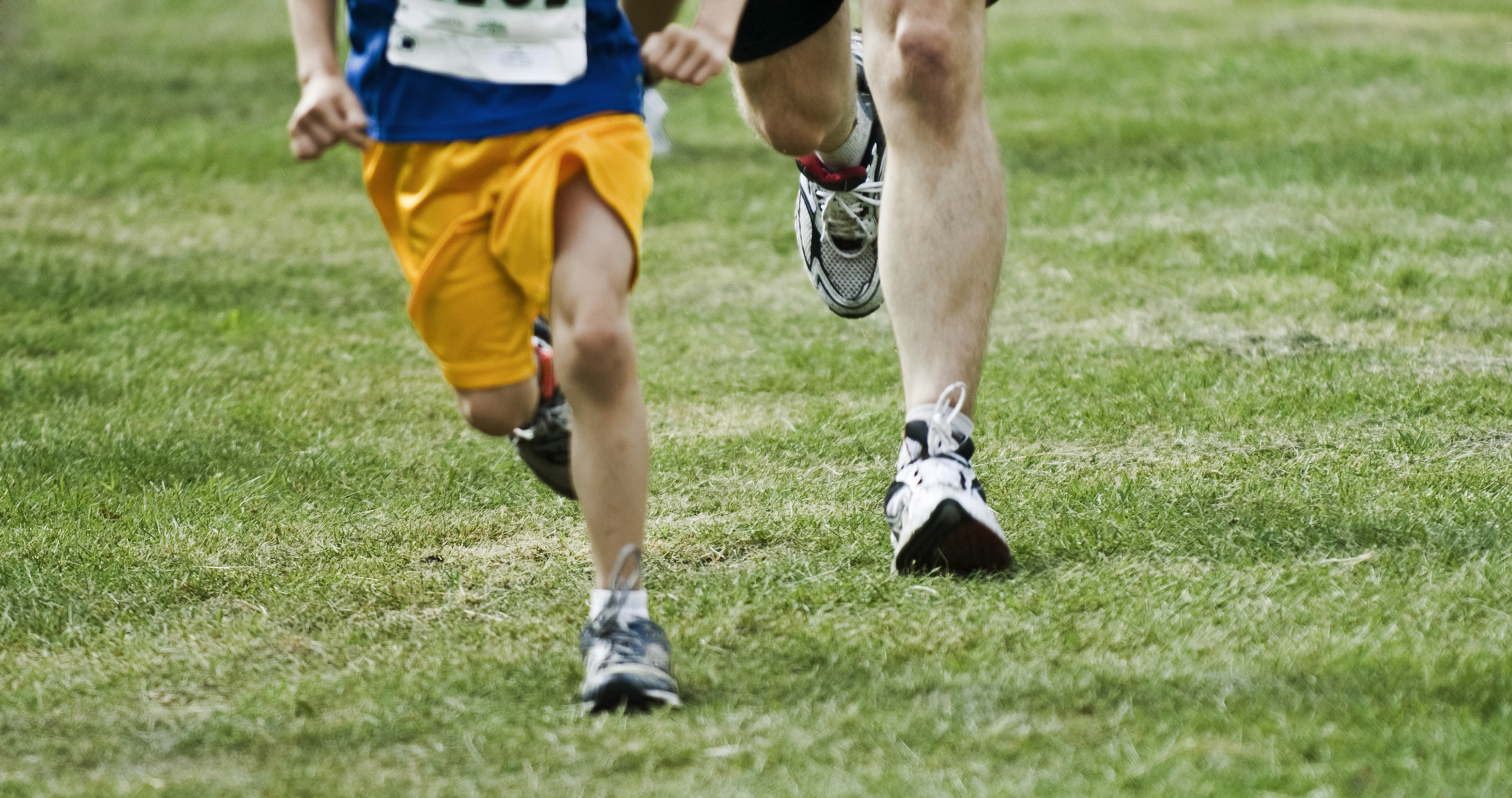Melville Roar Athletics Club runners picked for School Sports WA cross-country