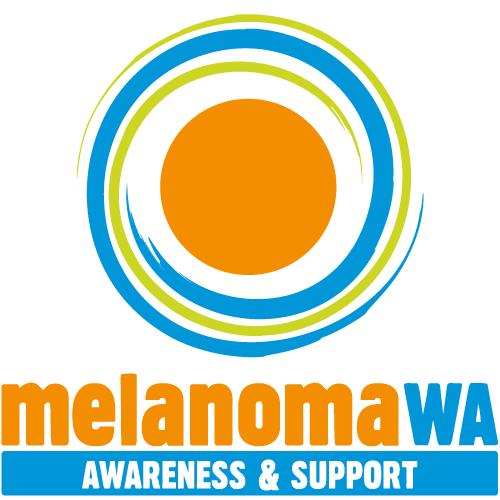 MelanomaWA Monthly Support Group Meetings in Mandurah