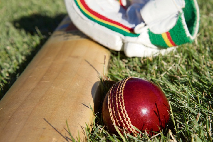 WACA Premier Cricket: Rockingham-Mandurah score big win thanks to English import Pollock