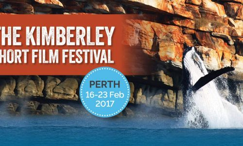 The Kimberley Short Film Festival at The Inglewood Hotel