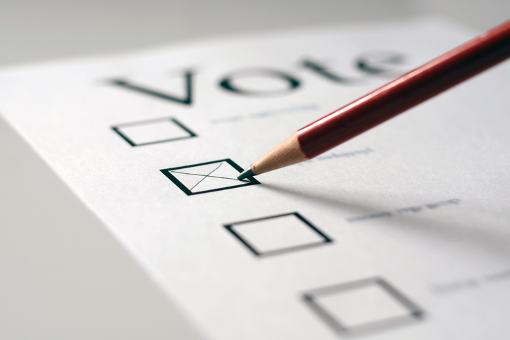 Pinjarra Town Centre referendum to form part of local govt election papers