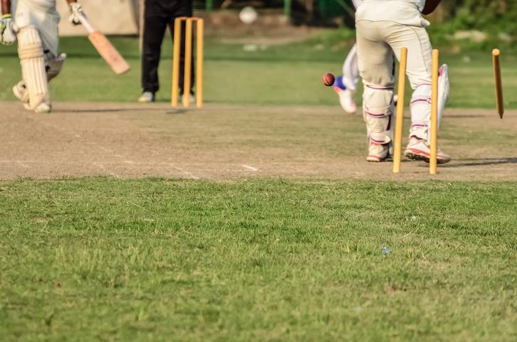 Cricket: Kirkwood 5-fa sets up Kwinana win