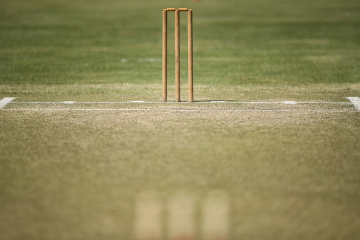WACA Premier Cricket: Gosnells sets T20 grand final target