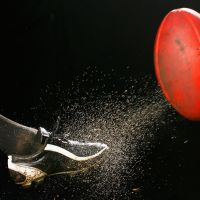 Local Perth sporting clubs commit to tackling illegal drugs