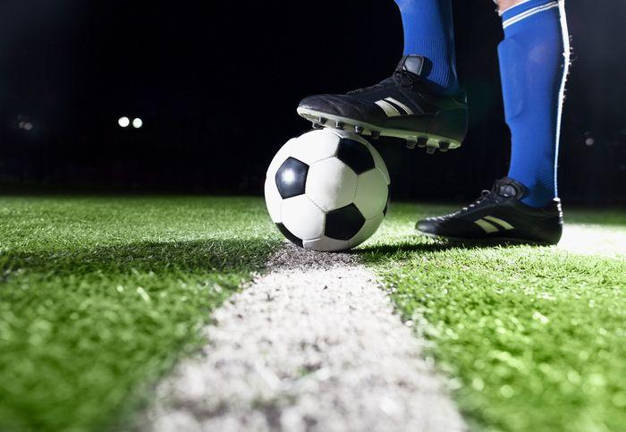 NPL WA: Armadale goes down late 2-1 against Subiaco