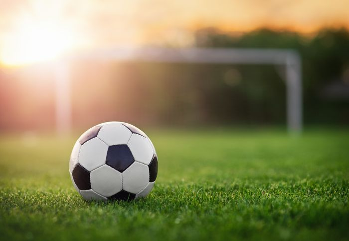 Soccer: Bayswater City continues to hold NPL WA lead at halfway mark