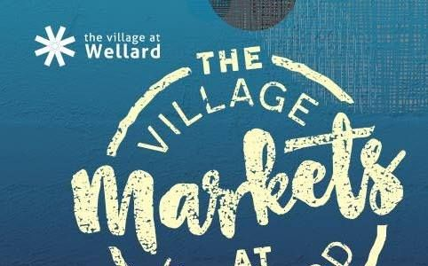 The Village Markets at Wellard