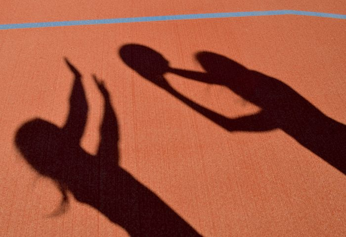 Netball WA announces Marie Little OAM Shield squad