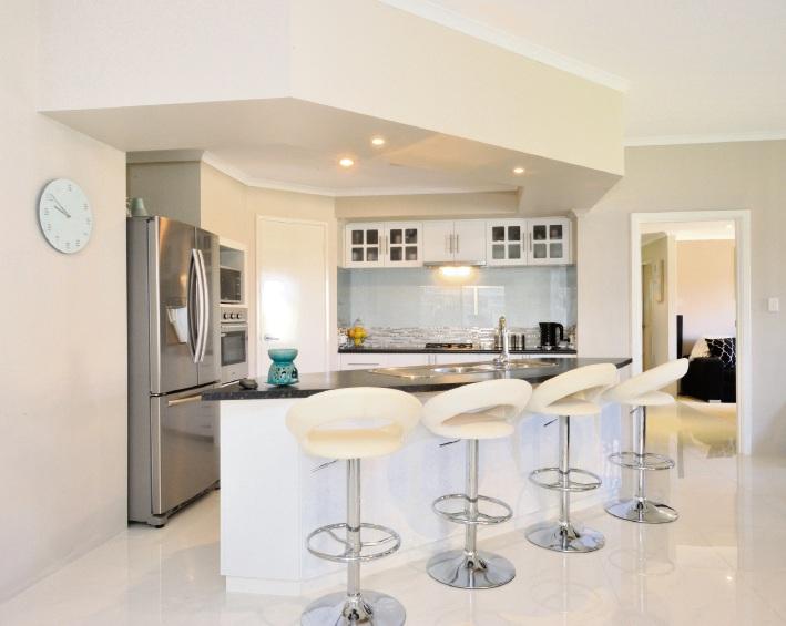 Rockingham, 31 Valheru Avenue- From $520,000