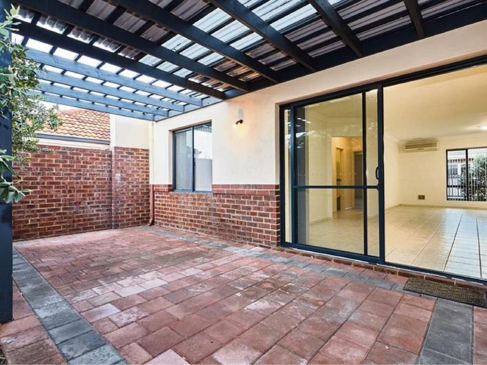 Myaree, 2/6 Widdicombe Street – From $549,000