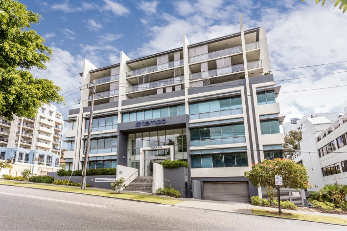 Signs remain positive for western suburbs property market