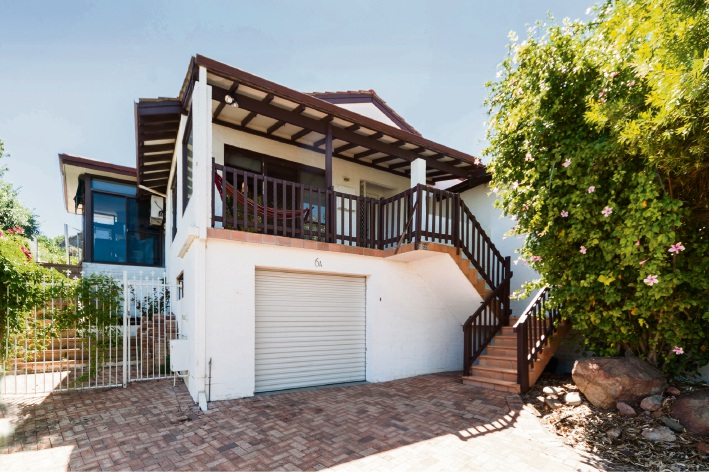 City Beach, 6A Poolya Road – offers