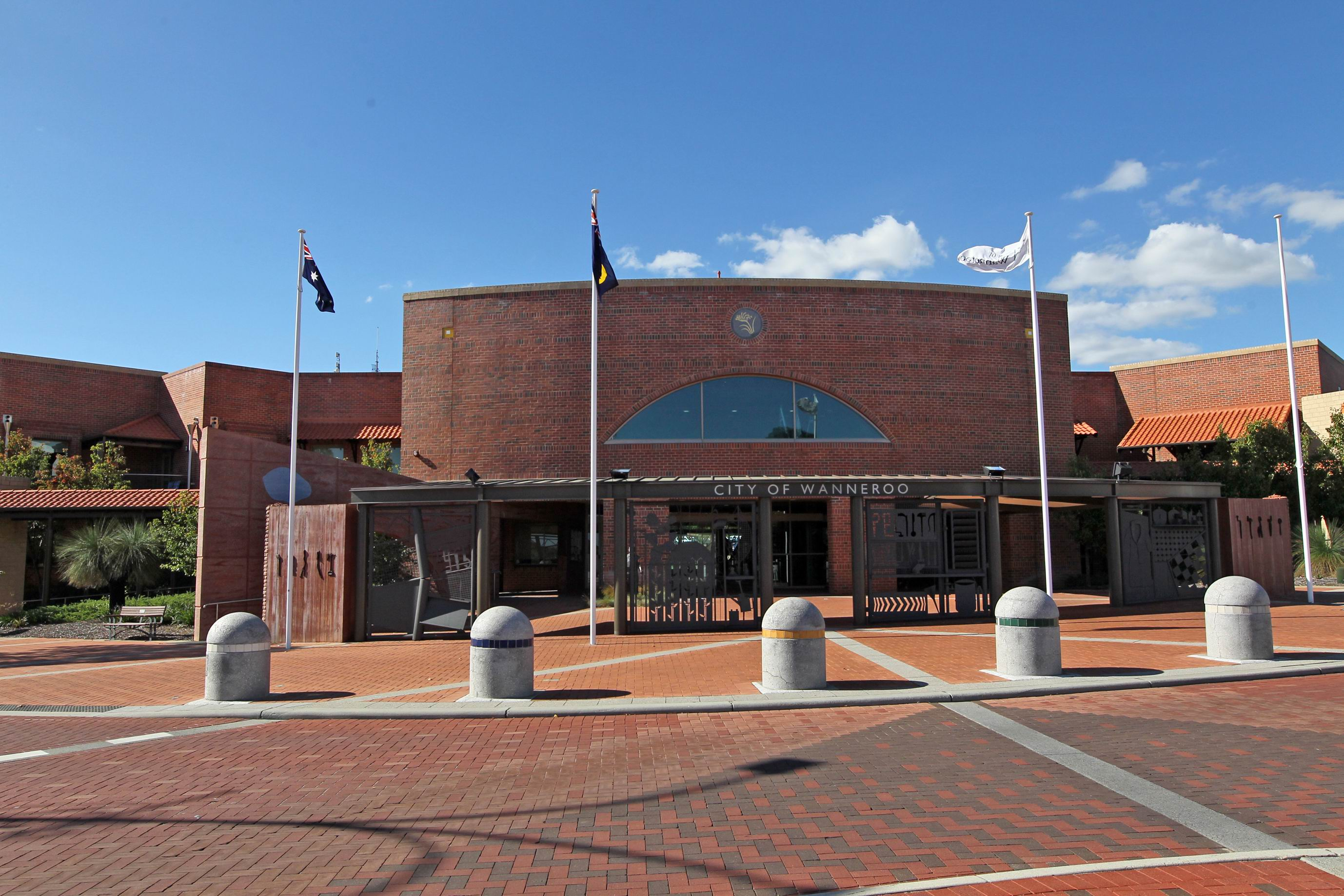 City of Wanneroo in clear after Yanchep resident's corruption allegation