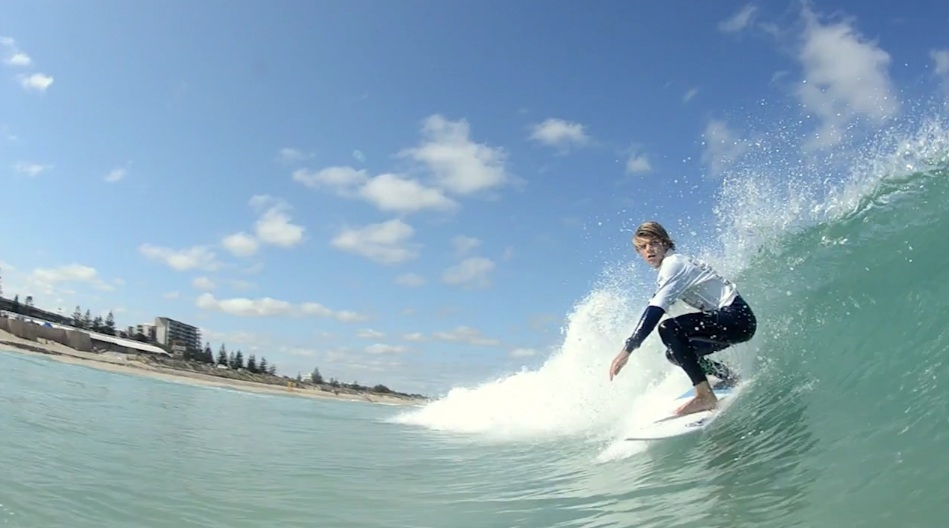 Rottnest Surf Festival to attract more than 100 competitors
