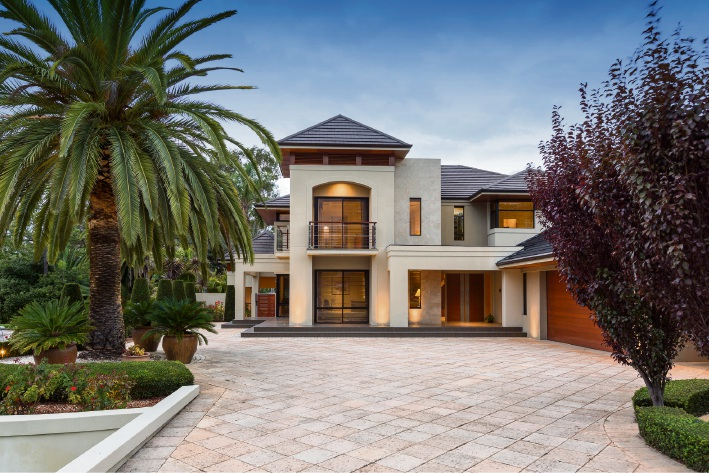 Floreat, 133 The Boulevard – From mid $3 millions