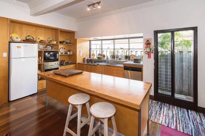 Dunsborough, 8 Newberry Road – $895,000