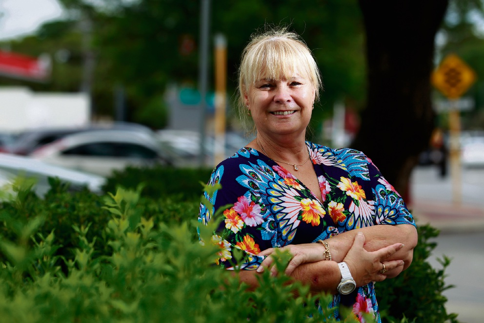 Gosnells District Progress and Ratepayers Association president to contest Thornlie seat for One Nation