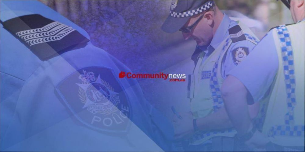 Mandurah police appeal for information in relation to incidents in Secret Harbour and Mandurah