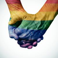 City of Vincent welcomes move from Bayswater and Freo councils to back marriage equality