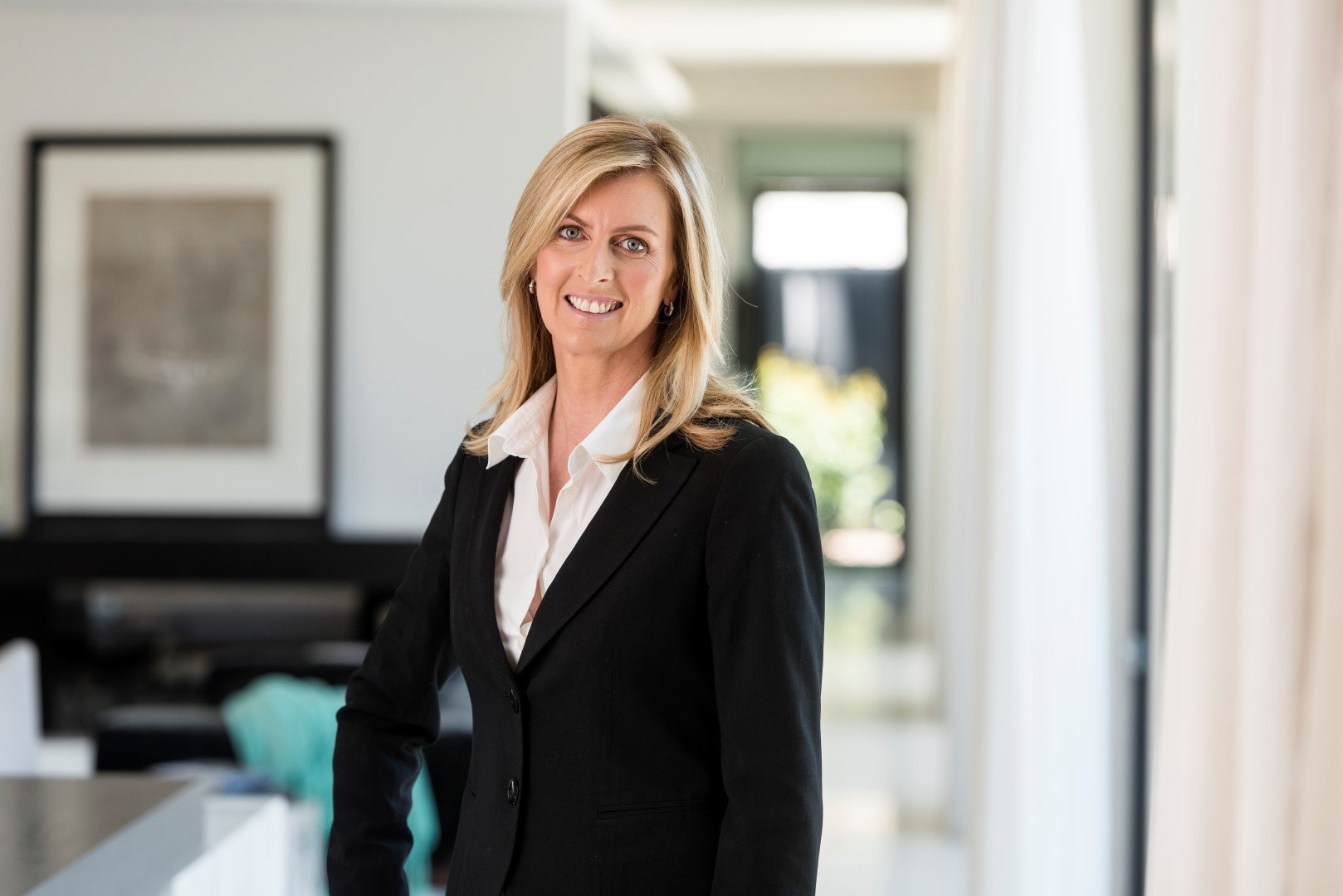 REIWA councillor Suzanne Brown has slammed talk of an investor levy.