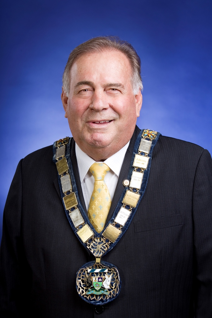Mayor Giovanni Italiano's recent comments on talkback radio were astounding - and not in a good way