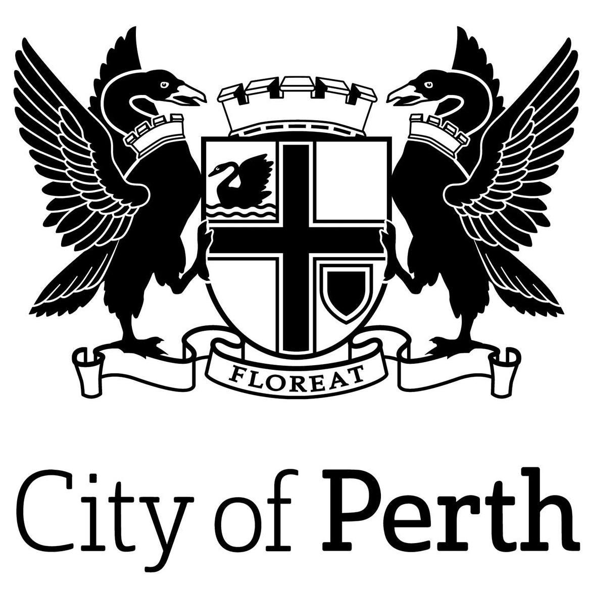 The City of Perth Winter Arts Season 2017