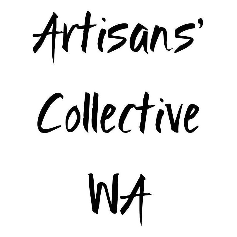 Artisans' Collective WA