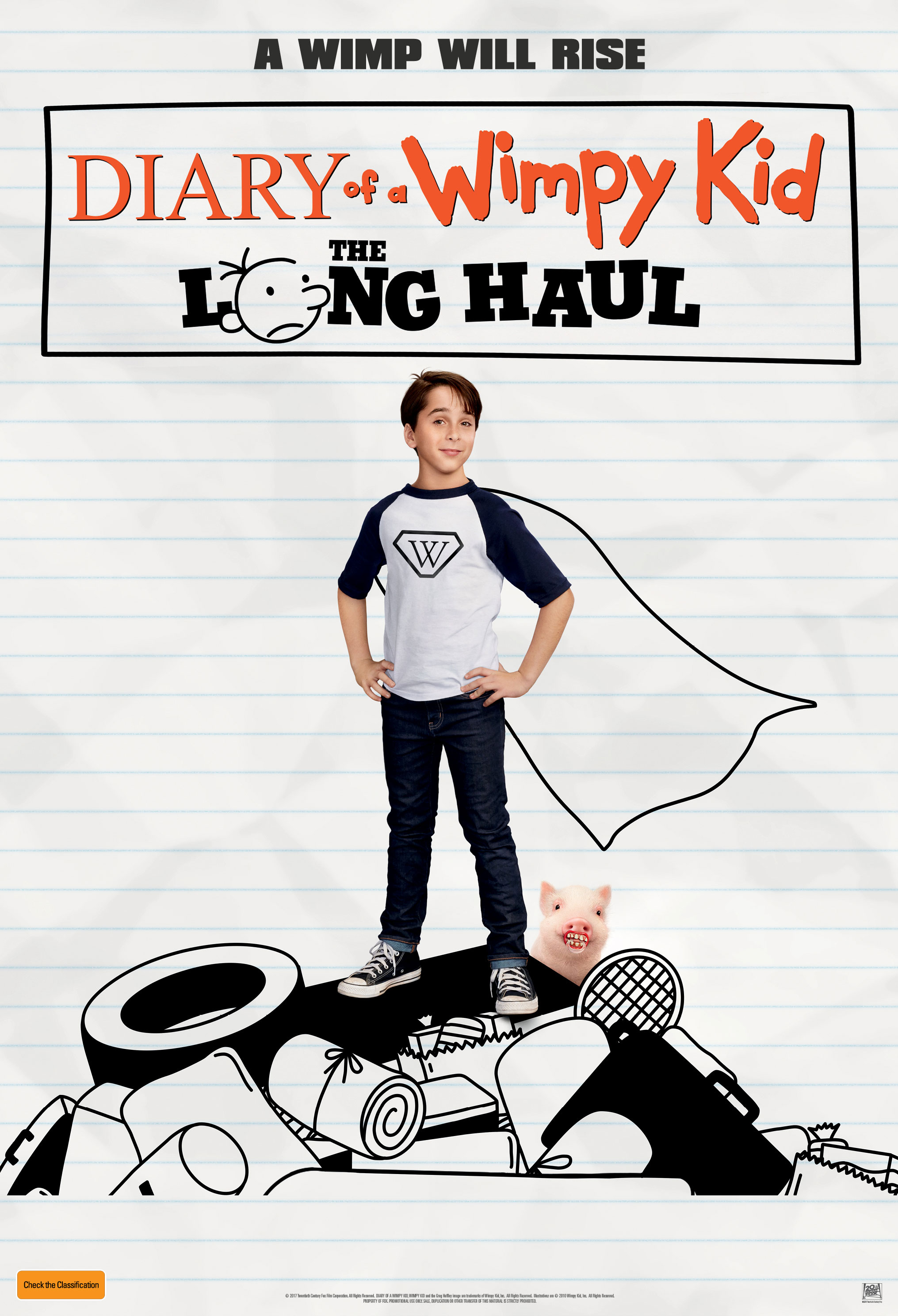 DIARY-OF-A-WIMPY-KID-THE-LONG-HAUL_Key-Art-Poster_Australia