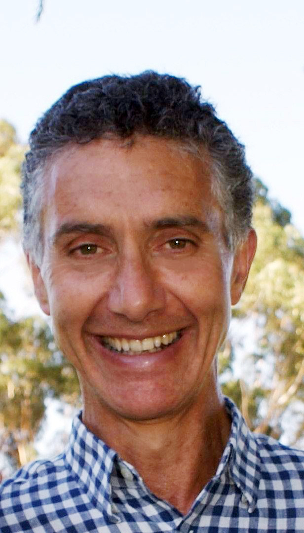 Armadale MLA Tony Buti wants the Federal Government to apologise for labelling Armadale as a dole bludger hot spot.