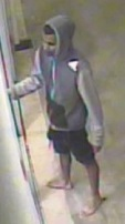 Police believe this man can help with their investigation.