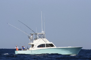 State Govt to raise fees for recreational fishing licences