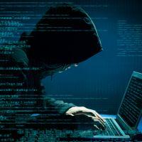 The 'Petya' ransomware attack has hit computer servers across the globe. Photo: iStock